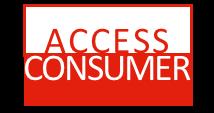 logo-consumer