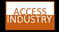 logo-industry